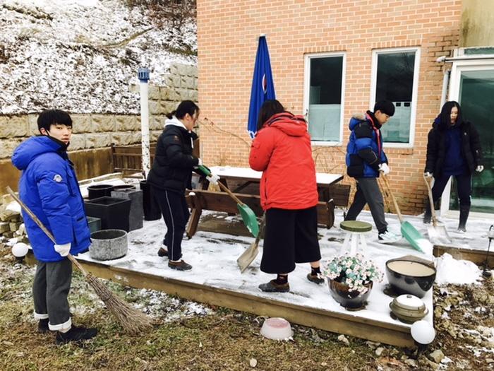 2016겨울청소년계절자유학교 (5).jpg