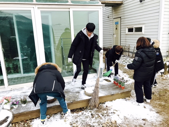 2016겨울청소년계절자유학교 (7).jpg