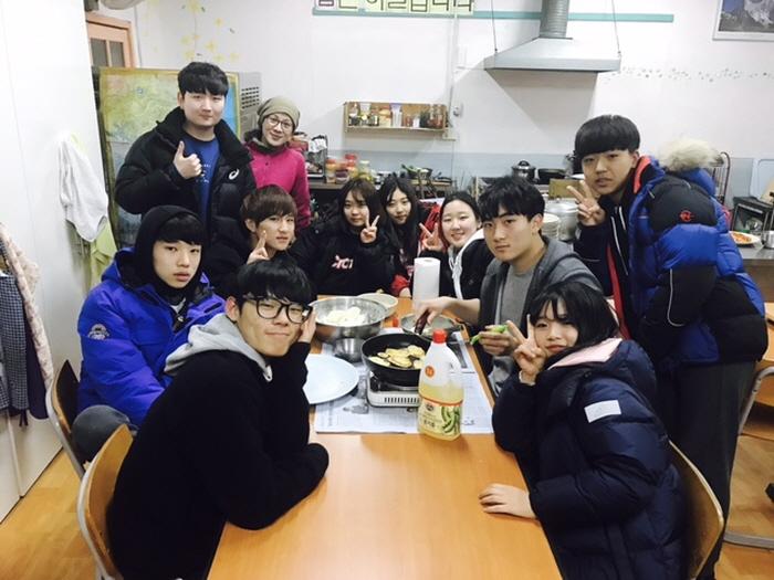 2016겨울청소년계절자유학교 (8).jpg