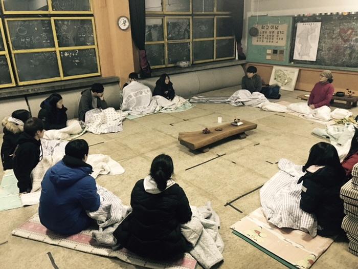 2016겨울청소년계절자유학교 (9).jpg