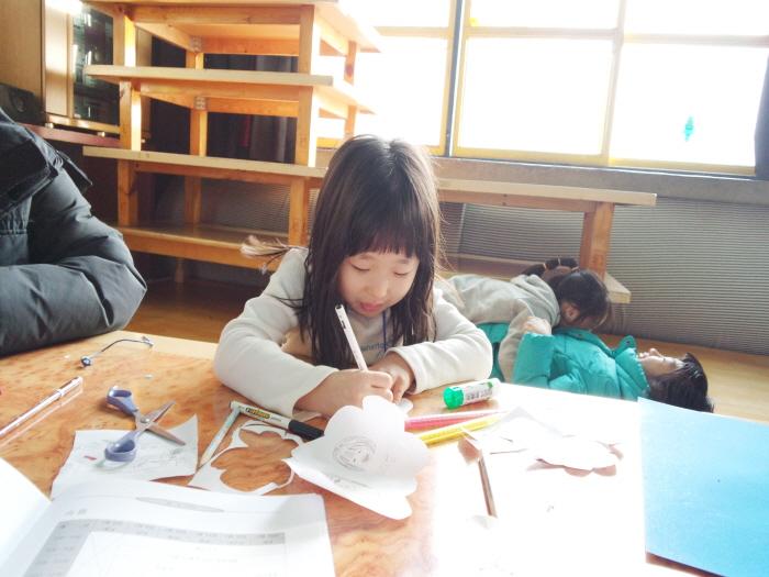 07열린교실 (1).JPG
