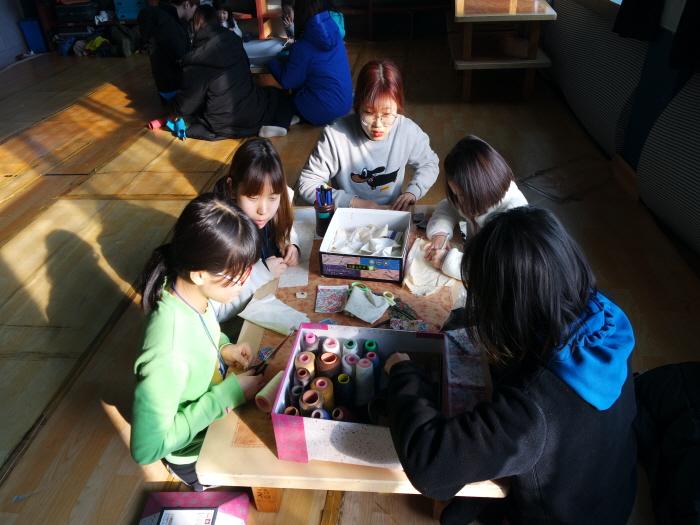 09열린교실 (1).JPG