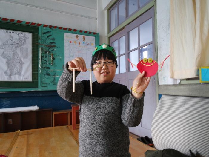 10열린교실-펼쳐보이기 (1).JPG
