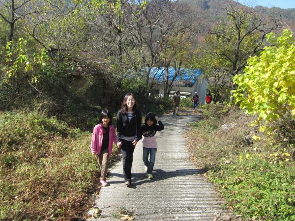 가을길 비단길 (1).JPG