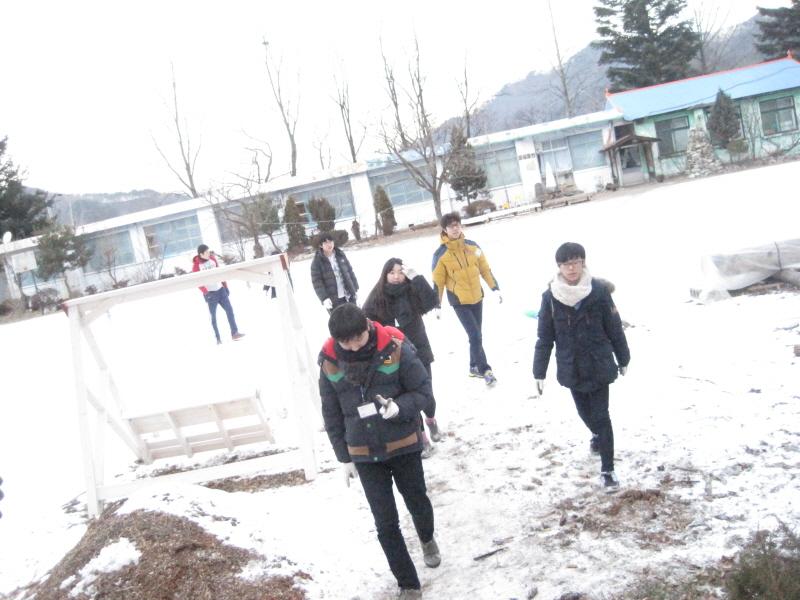 2013겨울 청계 홈피 (14).JPG